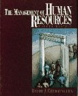 9780205163083: The Management of Human Resources