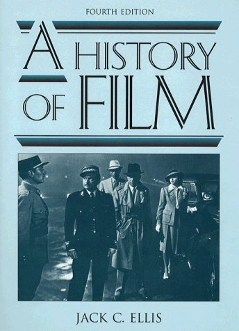 9780205167111: History of Film, A