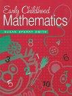 9780205167579: Early Childhood Mathematics