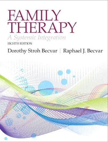 9780205168132 family therapy a systemic integration 8th edition 9780205168132 family therapy a systemic integration 8th edition fandeluxe Choice Image