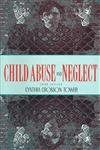 9780205168149: Understanding Child Abuse and Neglect