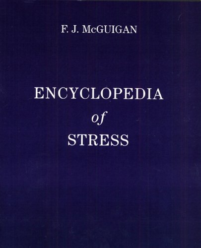 9780205178766: Encyclopedia of Stress