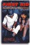 9780205185429: First Aid for Colleges and Universities