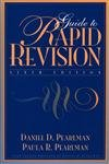 9780205187386: Guide to Rapid Revision
