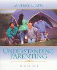 9780205189977: Understanding Parenting (2nd Edition)