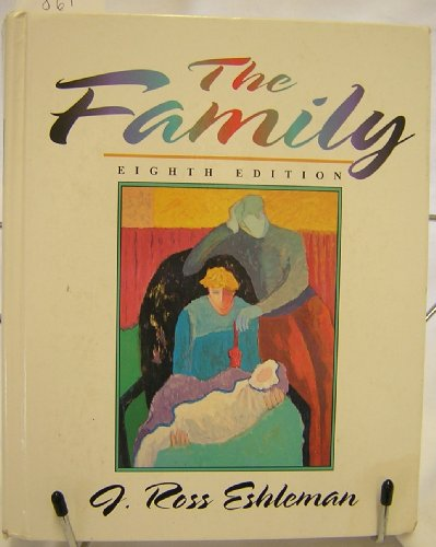 9780205191475: Family, The