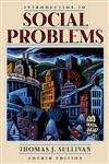 9780205191482: Introduction to Social Problems