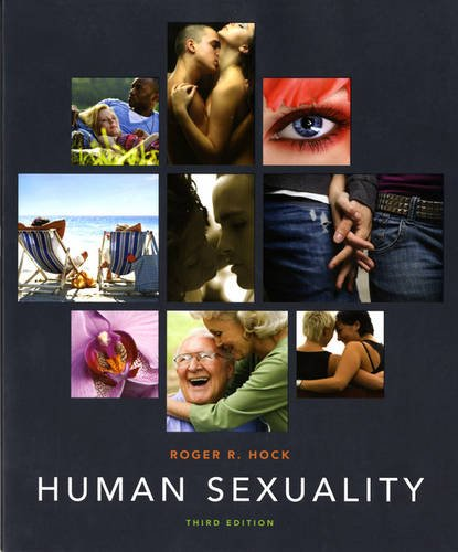 9780205227433: Human Sexuality (Paper)