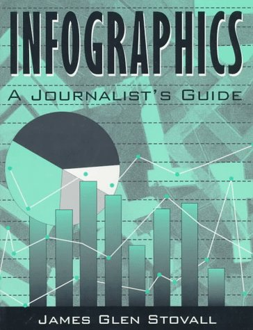 9780205261055: Infographics: A Journalist's Guide