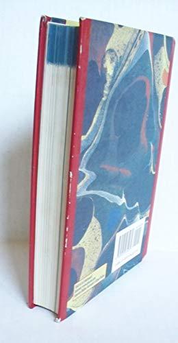 9780205261079: Allyn & Bacon Handbook, The