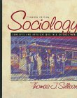 9780205264889: Sociology: Concepts and Applications in a Diverse World