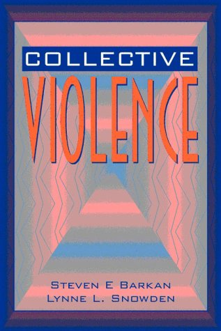 9780205267828: Collective Violence