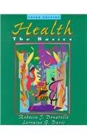 9780205286805: Health: The Basics