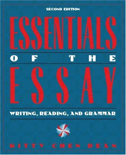 Honours research essay department of political science longman e books for learners teachers of english travel english fandeluxe Gallery