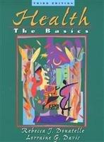 9780205296118: Health: The Basics