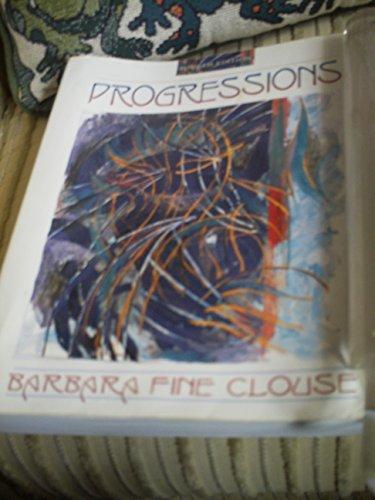 9780205298853: Progressions