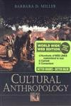 9780205299461: Cultural Anthropology