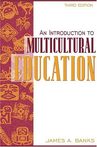 9780205341023: An Introduction to Multicultural Education (3rd Edition)