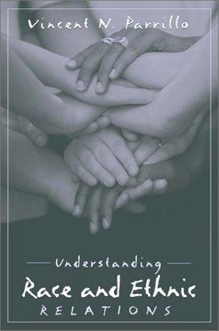 9780205349661: Understanding Race and Ethnic Relations