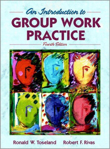 9780205392179: Workbook (Valuepack item only)