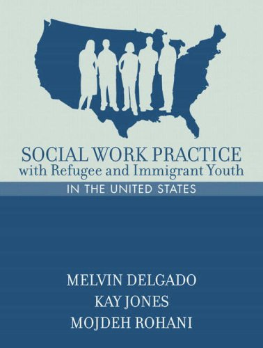 Social Work Practice with Refugee and Immigrant