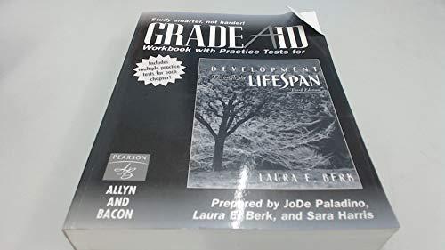 Development Through the Lifespan: Laura E. Berk
