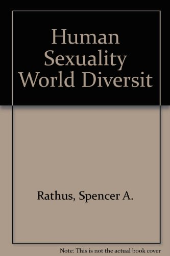 Human sexuality lecture ppt