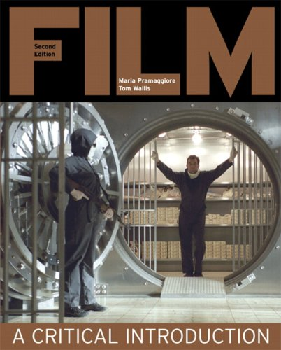 9780205518692: Film: A Critical Introduction (2nd Edition)