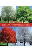 9780205571437: Exploring Lifespan Development, Books a la Carte Plus MyDevelopmentLab