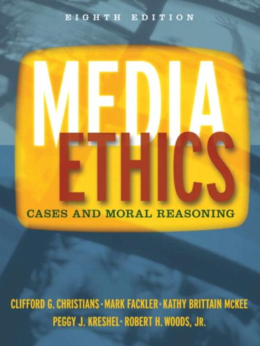 morality and ethics exxon case