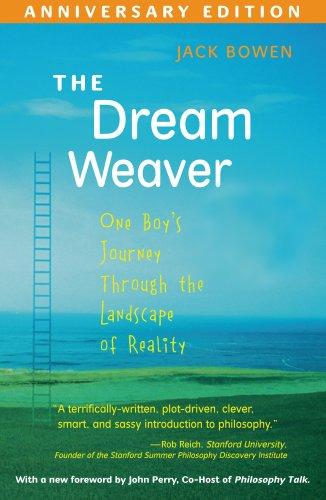 9780205605408: The Dream Weaver: Anniversary Edition