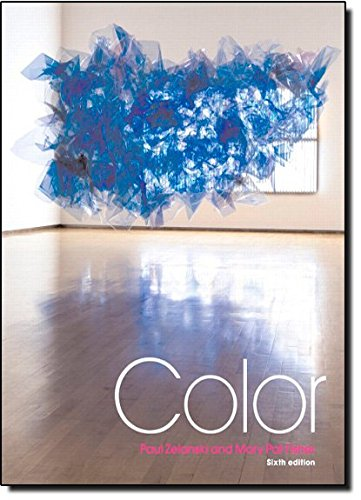 9780205635603: Color (6th Edition)