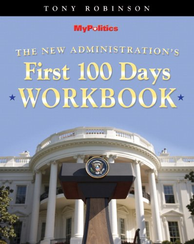 9780205639427: The First 100 Days Workbook