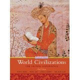 9780205659685: World Civilizations The Global Experience Combined Volume Instructor's Edition