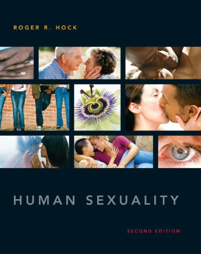 9780205660711: Human Sexuality (2nd Edition)