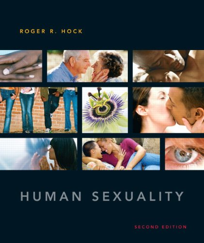 9780205660773: Human Sexuality (2nd Edition)