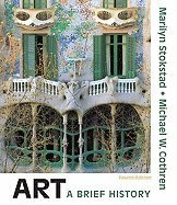 9780205695171: Art: A Brief History