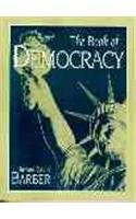 9780205706938: Book Of Democracy- (Value Pack w/MySearchLab)