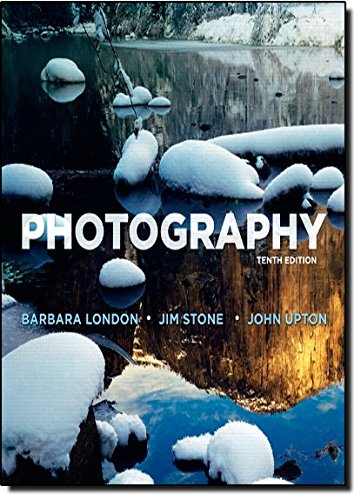 9780205711499: Photography (10th Edition)