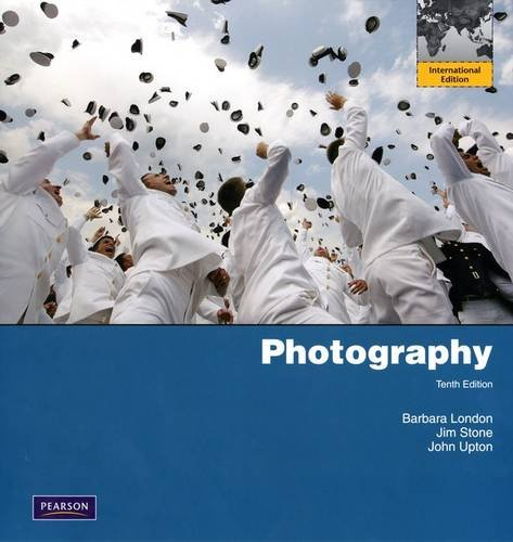 9780205718009: Photography