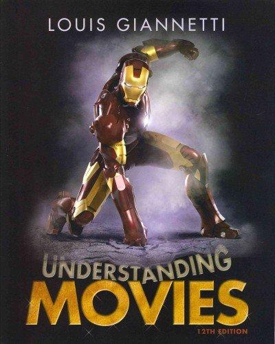 Understanding movies (12th edition)   ebay.