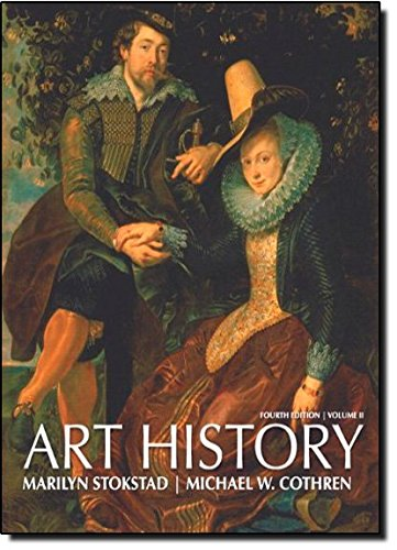 9780205744213: Art History, Volume 2 (4th Edition)