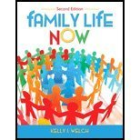 9780205769070: Family Life Now, 2nd Edition
