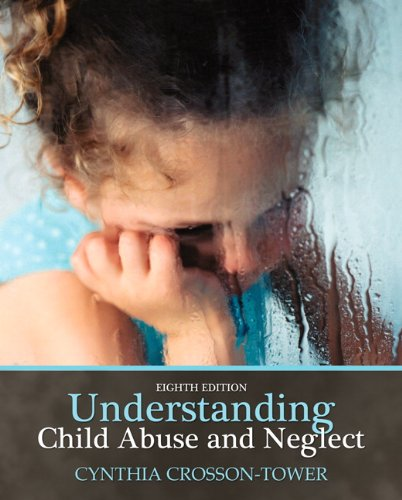 9780205769155: Understanding Child Abuse and Neglect (8th Edition)