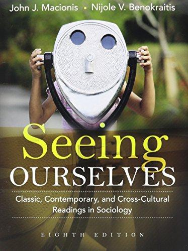 John Macionis Sociology AbeBooks