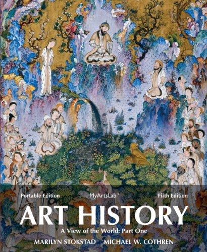 9780205873784: Art History Portables Book 3 (5th Edition)