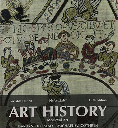 9780205941742: Art History Portable Book 1 & Art History Portables Book 2 Package