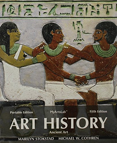 9780205941902: Art History Portable Book 1, NEW MyArtsLab with Pearson eText, and Art History Portables Book 2
