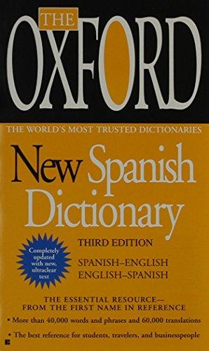 ¡Anda! Curso elemental, Books a la Carte Edition, MySpanishLab with Pearson eText, and Oxford...