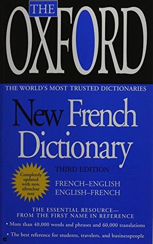 Chez nous: Branché sur le monde francophone, Media-Enhanced Version, Books a la Carte Plus ...